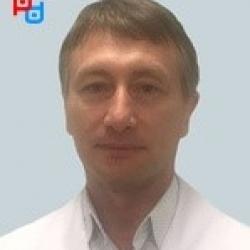 Миннуллин Дамир Минзагитович