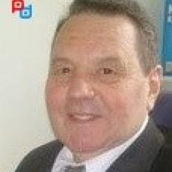 Сафаров Галим Ибрагимович