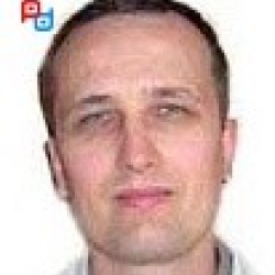 Морозов Александр Анатольевич
