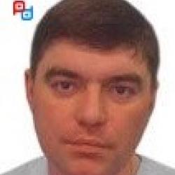 Петров Даниил Сергеевич
