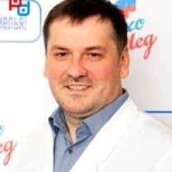 Хакимзанов Рафаэль Раисович