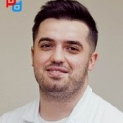 Бавеян Лаврент Овикович