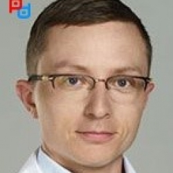 Карнашевский Алексей Петрович