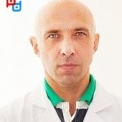 Резниченко Андрей Александрович