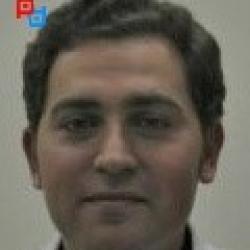 Зелтынь Артур Евгеньевич