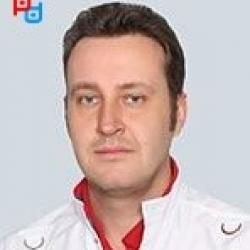 Губин Илья Анатольевич