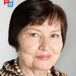 Харисова Рима Хайрисламовна