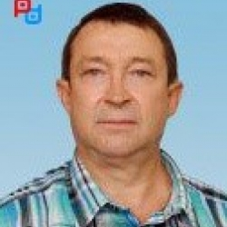 Акимов Олег Николаевич