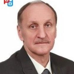 Михайлов Михаил Альбертович