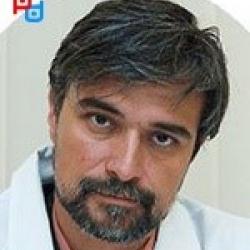 Нурисламов Сергей Валерьевич