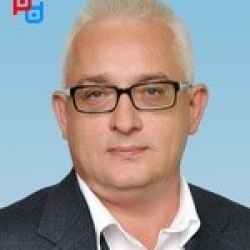 Егоров Владимир Валерьевич