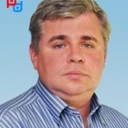 Елизаров Михаил Юрьевич
