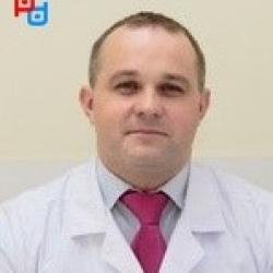 Шуров Василий Александрович