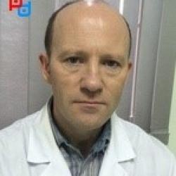 Шамиров Феликс Геннадиевич