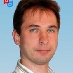 Киреев Владимир Юрьевич
