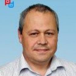 Колпаков Алексей Владимирович