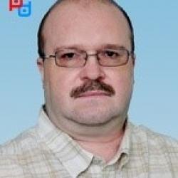 Контович Александр Витальевич