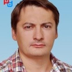 Сараев Роман Владимирович