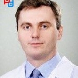 Уваров Владимир Викторович