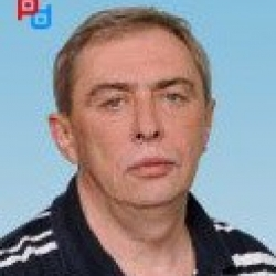 Гаврилов Алексей Леопольдович