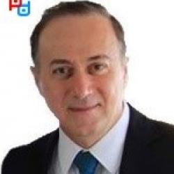 Матевосян Степан Нарбеевич