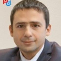 Флейшер Виталий Аркадьевич