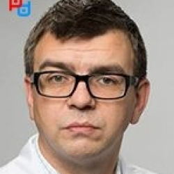 Голицын Артём Степанович